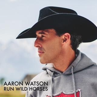 Run Wild Horses (Radio Edit)