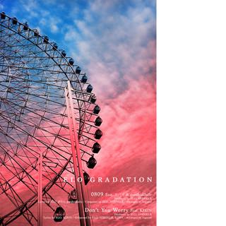 Gradation Vol.2