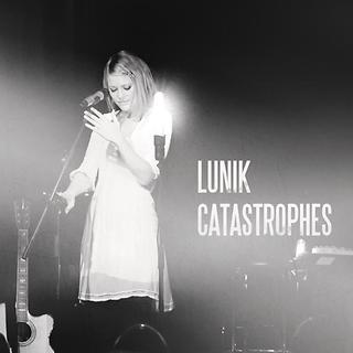 Catastrophes
