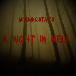 A Night In Hell