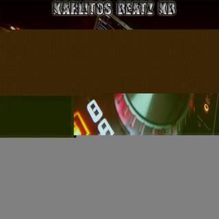Beat DanceHall Reggaeton Romantico