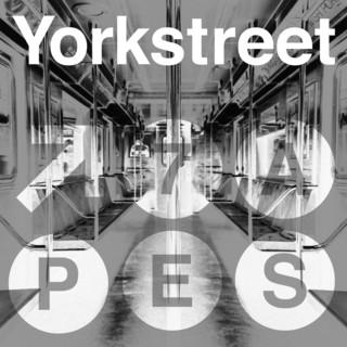 Yorkstreet