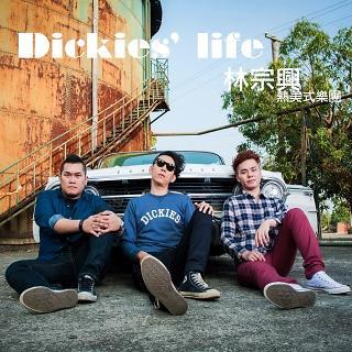 Dickes\'  Life
