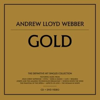 黃金典藏 (Gold)