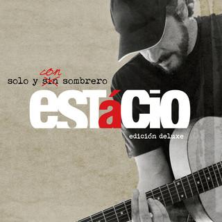 Solo Y CON Sombrero (Edición Deluxe)
