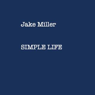 SIMPLE LIFE