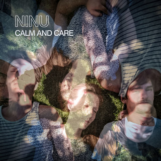 Calm And Care