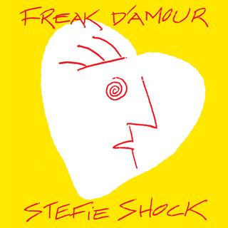 Freak D\'amour