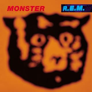 Monster (Remastered)