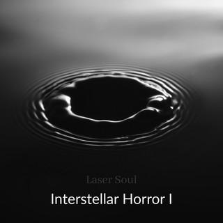 Interstellar Horror I