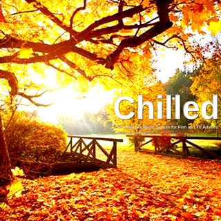 Chilled (Twelve)