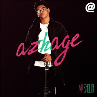 Azhage