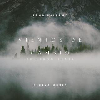 Vientos De Cambio (DrillBow Remix)
