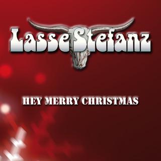 Hey Merry Christmas