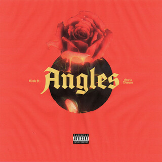 Angles (Feat. Chris Brown) -Explicit-