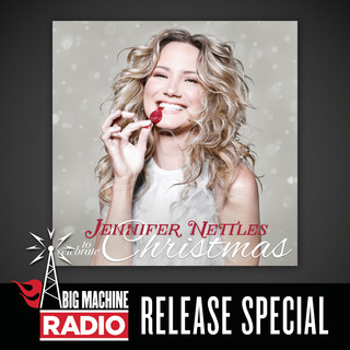 To Celebrate Christmas (Big Machine Radio Release Special)