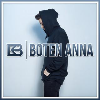 Boten Anna