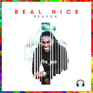 Real Nice