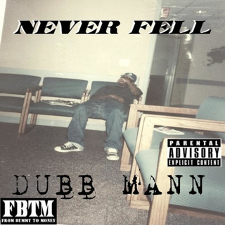 Never Fell