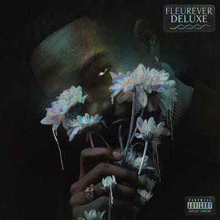 Fleurever (Deluxe)