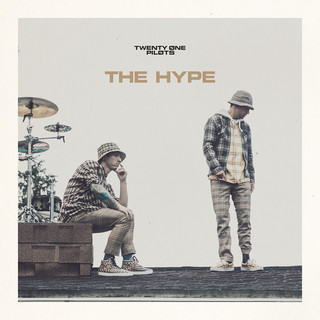 The Hype (Alt Mix)