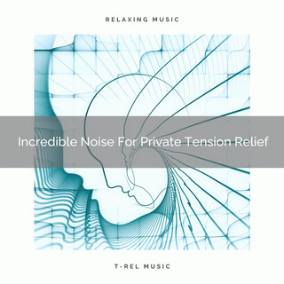Incredible Noise For Private Tension Relief