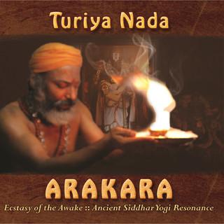 Arakara:Ecstasy Of The Awake