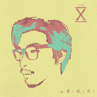 W ! ll X