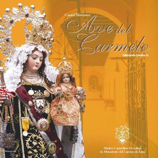 Ave Del Carmelo