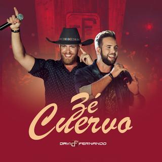 Zé Cuervo (Ao Vivo)