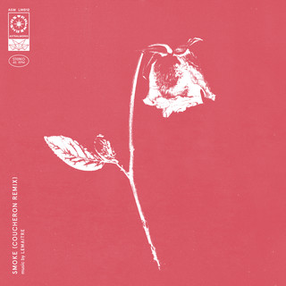 Smoke (Coucheron Remix)
