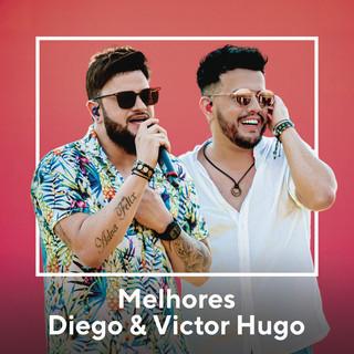 Melhores Diego & Victor Hugo
