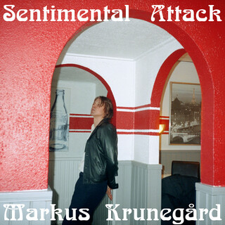Sentimental Attack