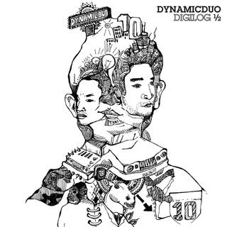 Dynamicduo 6 th Digilog 1 / 2