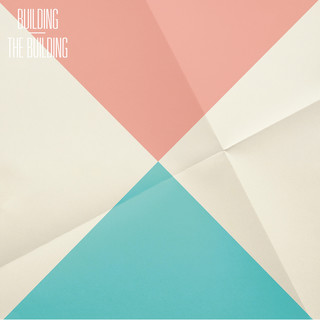 Building, Pt. 1 & 2 Of 2 (Special Bundle)