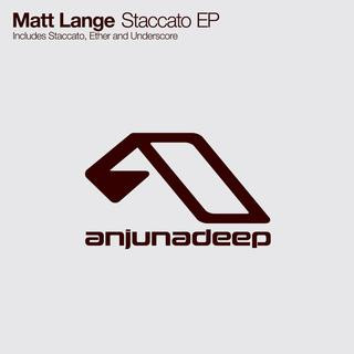 Staccato EP
