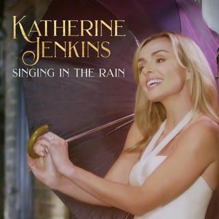 Singin' In The Rain (From ''Singin' In The Rain'')