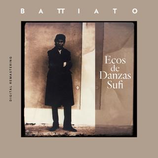 Ecos De Danzas Sufi (Remastered)