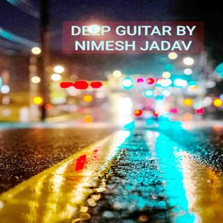 Deep Guitar
