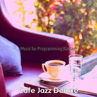 Music For Programming (Guitar)