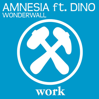 Wonderwall (Feat. Dino)