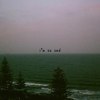 I\'m So Sad