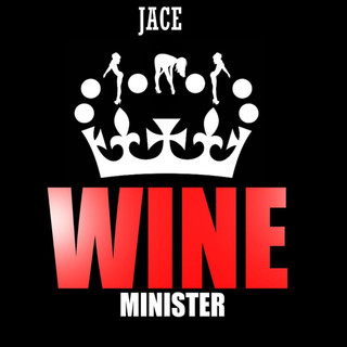 Wine Minister