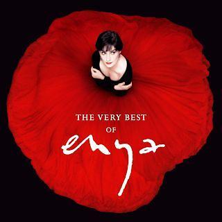 The Very Best Of Enya