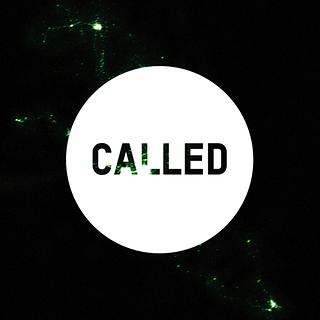 Called