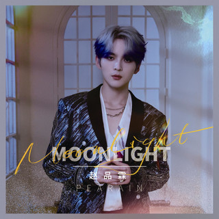 Moon Light (single)