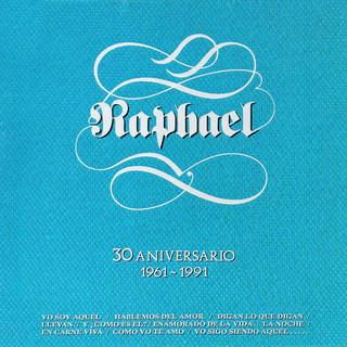 30 Aniversario (1961 - 1991)