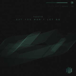 Say You Won't Let Go (8D Audio)