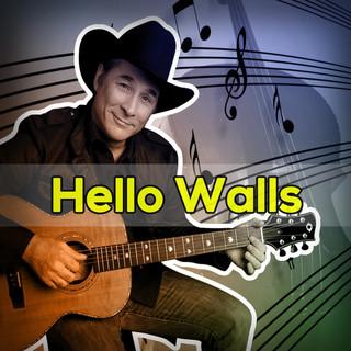 Hello Walls - Willie Nelson Tribute