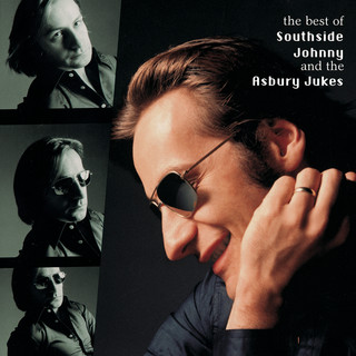 The Best Of Southside Johnny And The Asbury Jukes